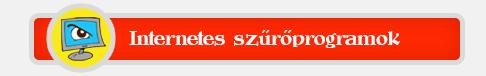 gomb_szuroprogramok_internet
