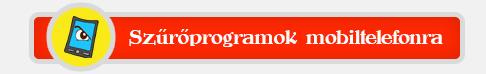 gomb_szuroprogramok_mobil