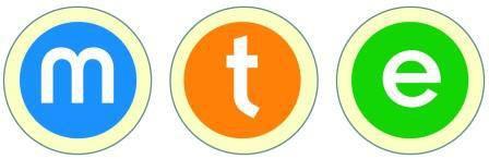 cropped-mte-logo-kisebb